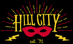 Hill City Comics & Cards