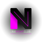 NV Nightclub