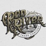 Red River Trade Company