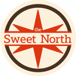 Sweet North Bakery