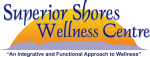 Superior Shores Wellness Centre