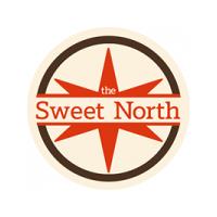 Sweet North Bakery