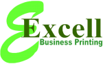 Excell Business Printing