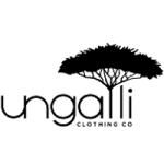 Ungalli Clothing Co. Inc.